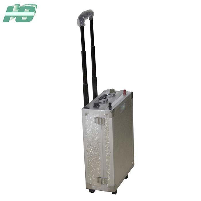 浩博18650锂电池<em>低温</em>28V50Ah大容量三元锂离子可充电<em>电池</em>定制厂家