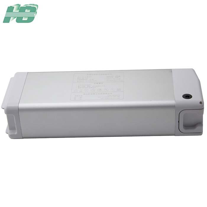 浩博18650<em>低温</em>锂电池12V30Ah大容量三元锂电池-40℃<em>低温</em><em>电池</em>厂家