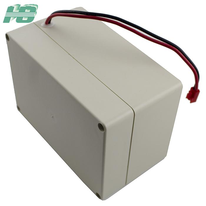浩博<em>18650</em>低温<em>锂电池</em>14.4V17.5AH路灯<em>锂电池</em>-40℃定制<em>锂电池</em>厂家
