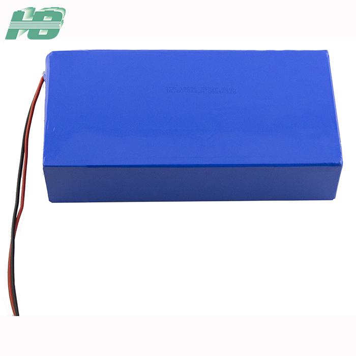 浩博10.8V30Ah三元锂离子电池组<em>18650</em><em>锂电池</em>3S32P定制<em>锂电池</em>厂家