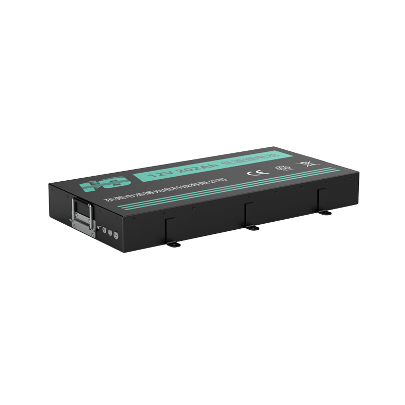 7.4V 3500mAh 特种移动终端防爆聚合物锂电池