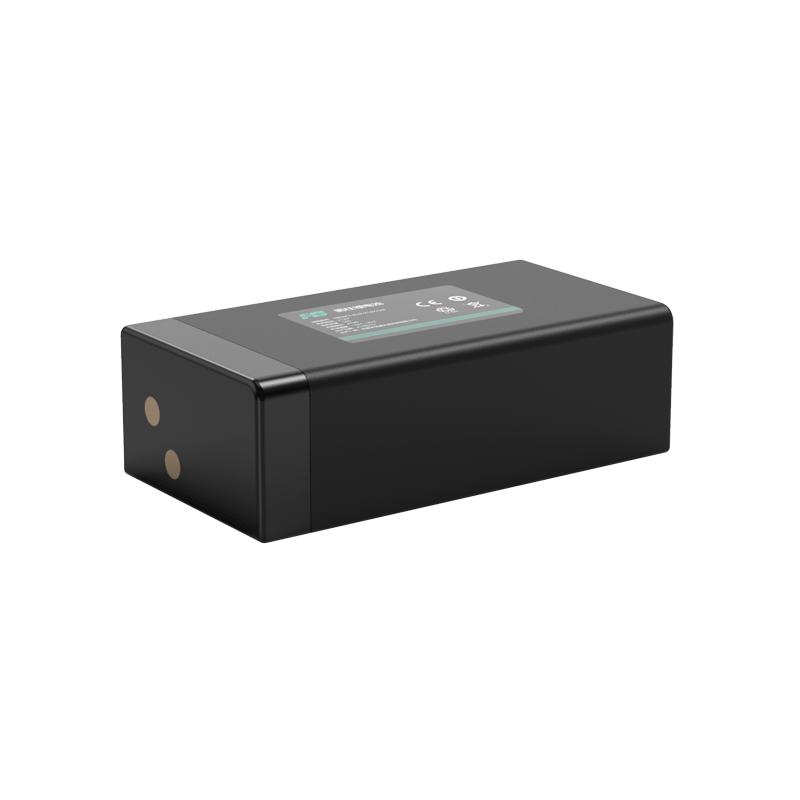 -40℃低温<em>锂电池</em>,21.6V 5Ah <em>18650</em> 低温锂离子电池