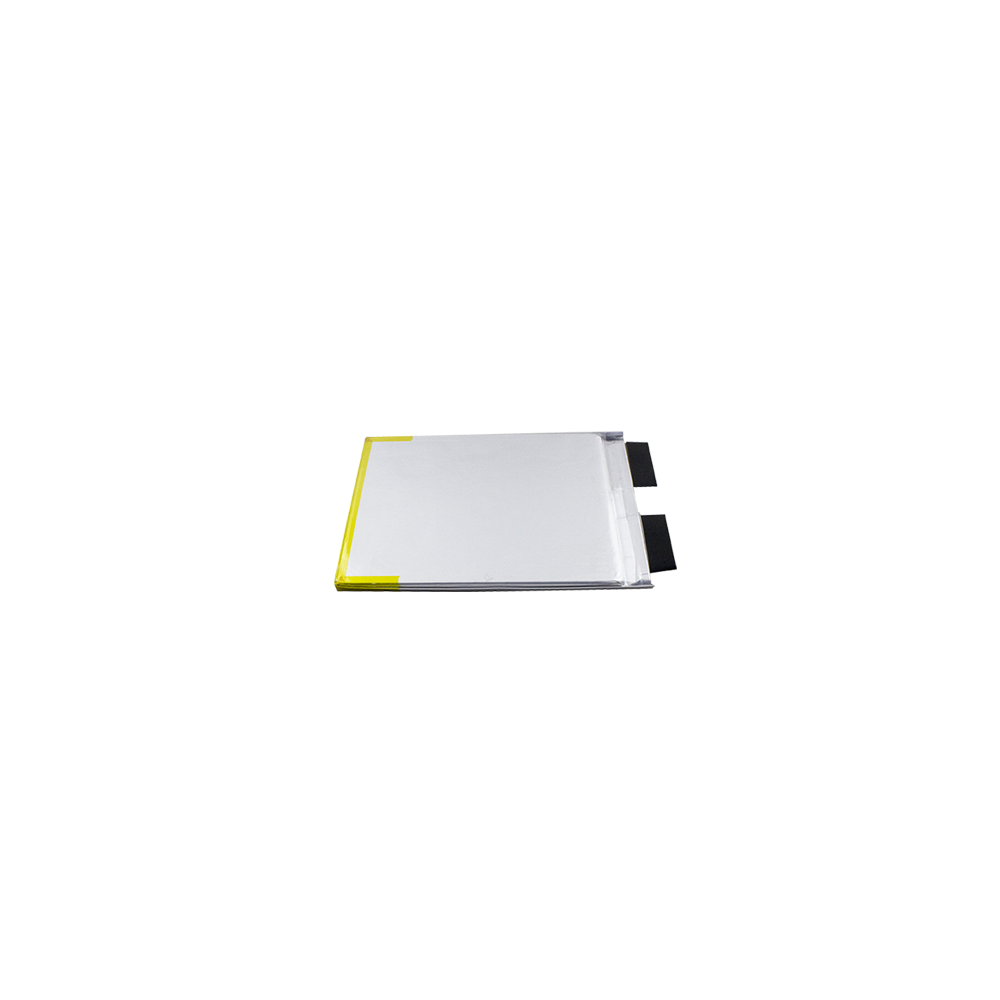 A86浩博12133137钠离子<em>电池</em>定制-50℃至+85℃高温<em>电池</em>生产厂家