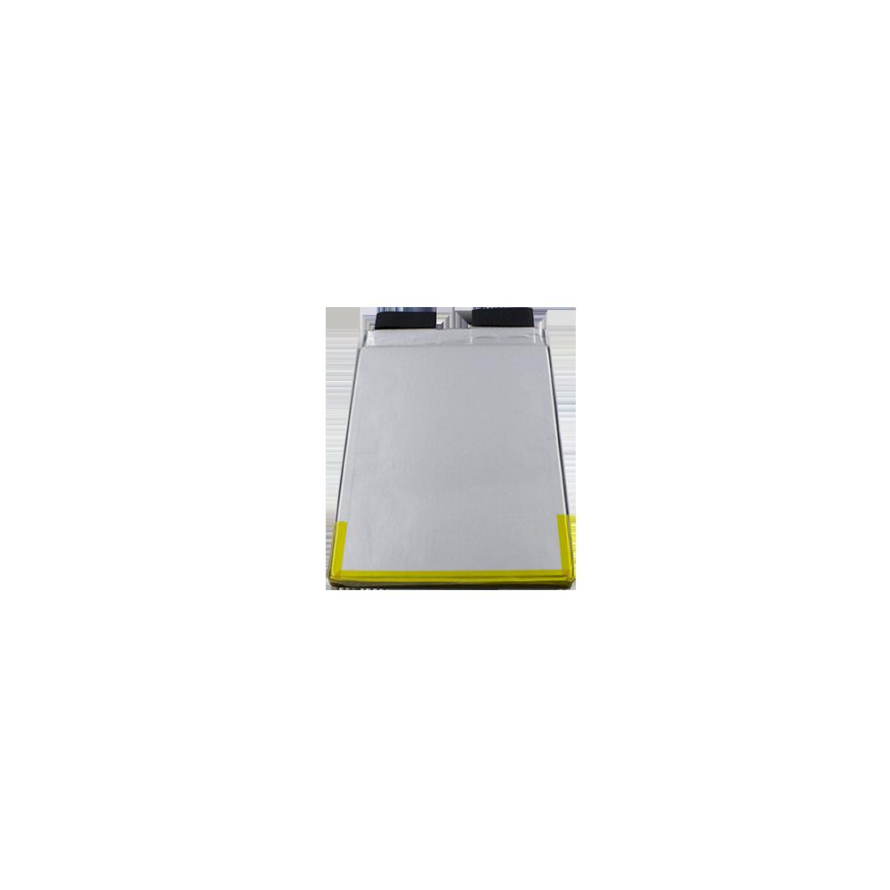 A86浩博12133137钠离子电池定制-50℃至+85℃高温电池生产厂家