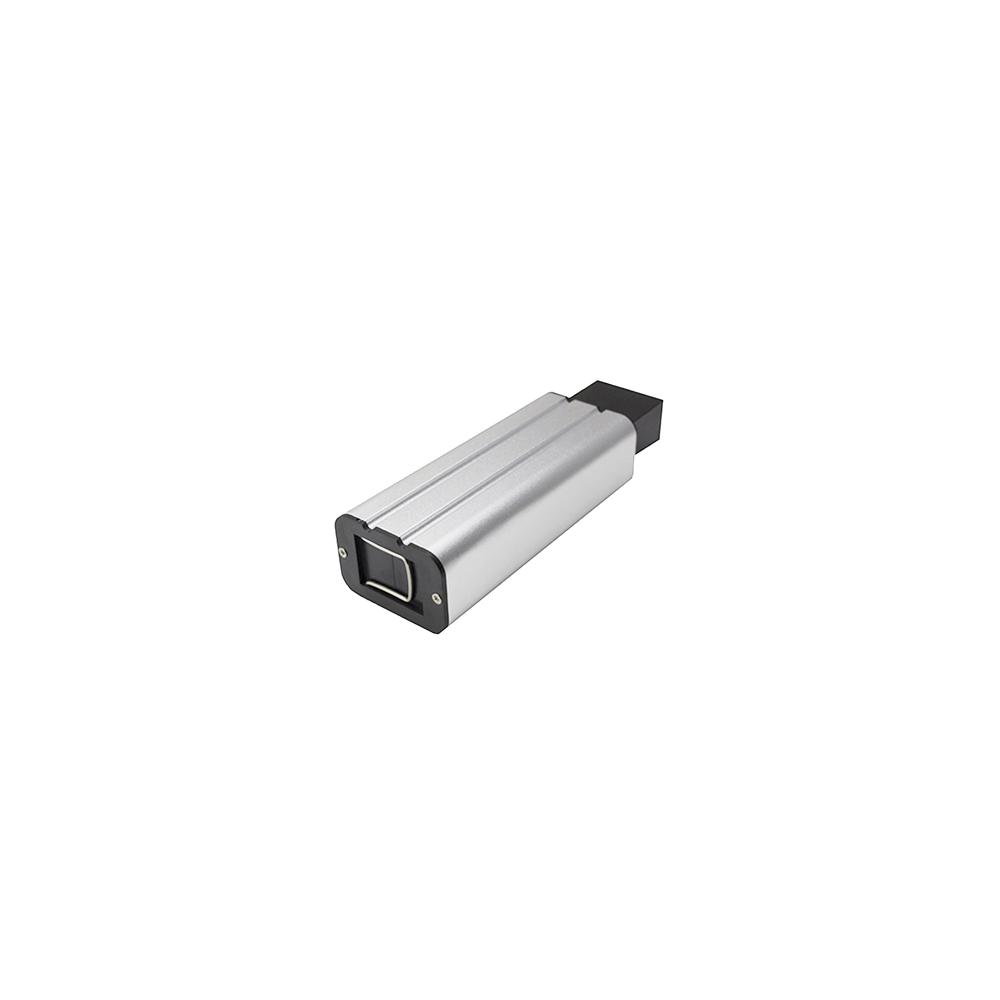 浩博623275聚合物锂电池医疗14.4V定制1500mAh便携式特种电源厂家