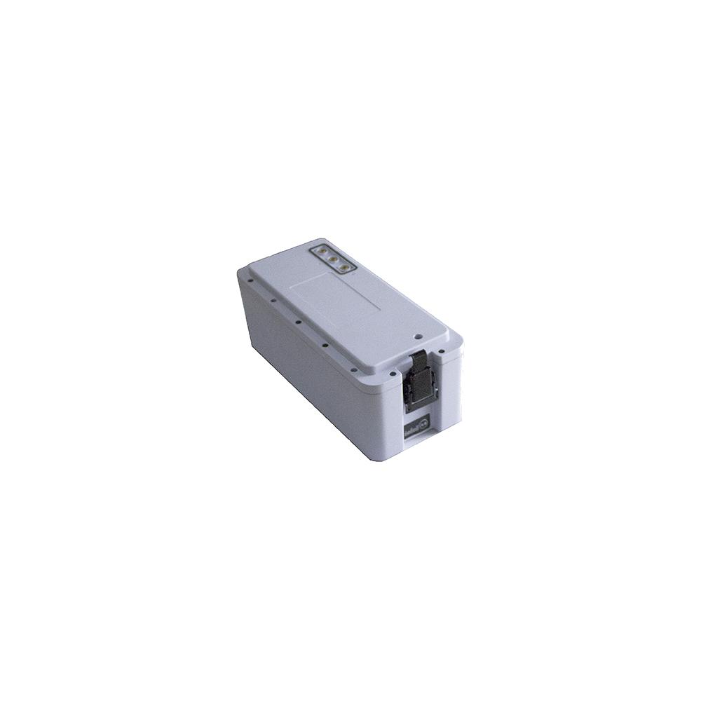 浩博21700低温锂电池-40℃卫星用14.4V28Ah防水储能电源生产厂家