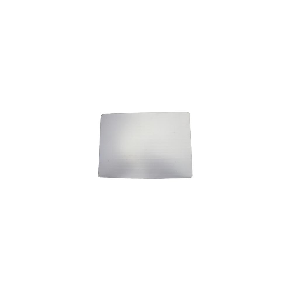 浩博3550120医用锂电池聚合物14.8V2500mAh定制<em>医疗</em>电源生产厂家