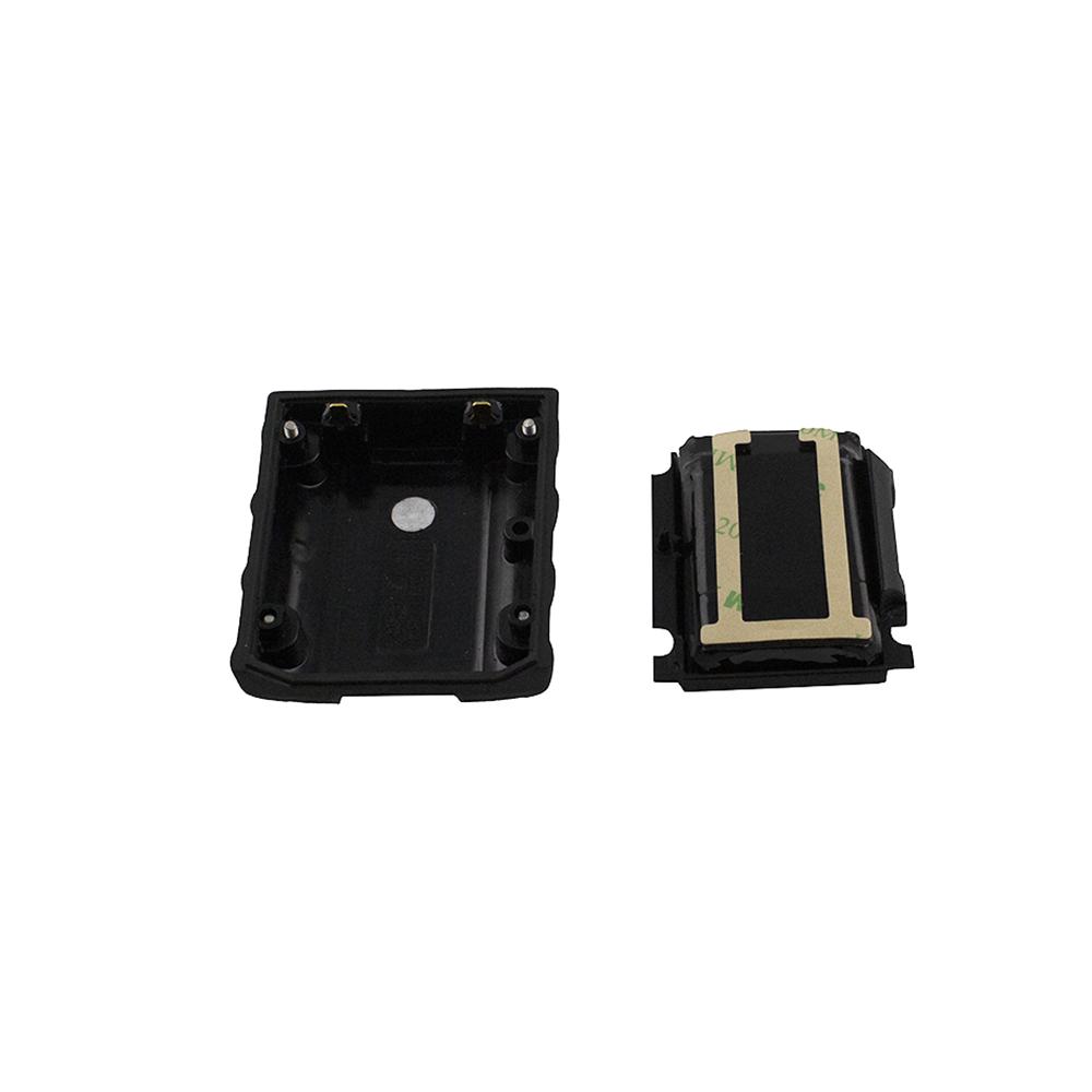 浩博103450防爆锂电池聚合物1500mAh定制3.7V本安型隔爆电源厂家