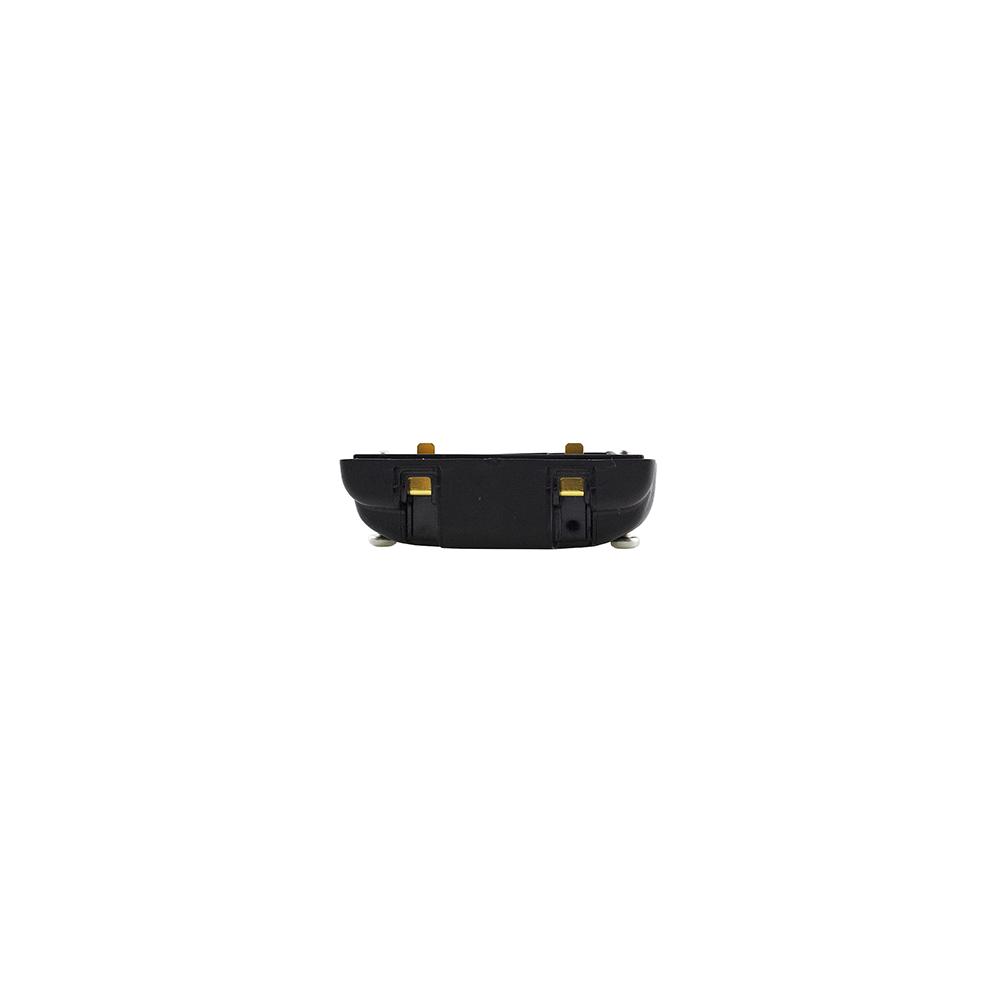 浩博103450<em>防爆</em>锂电池聚合物1500mAh定制3.7V本安型隔爆电源