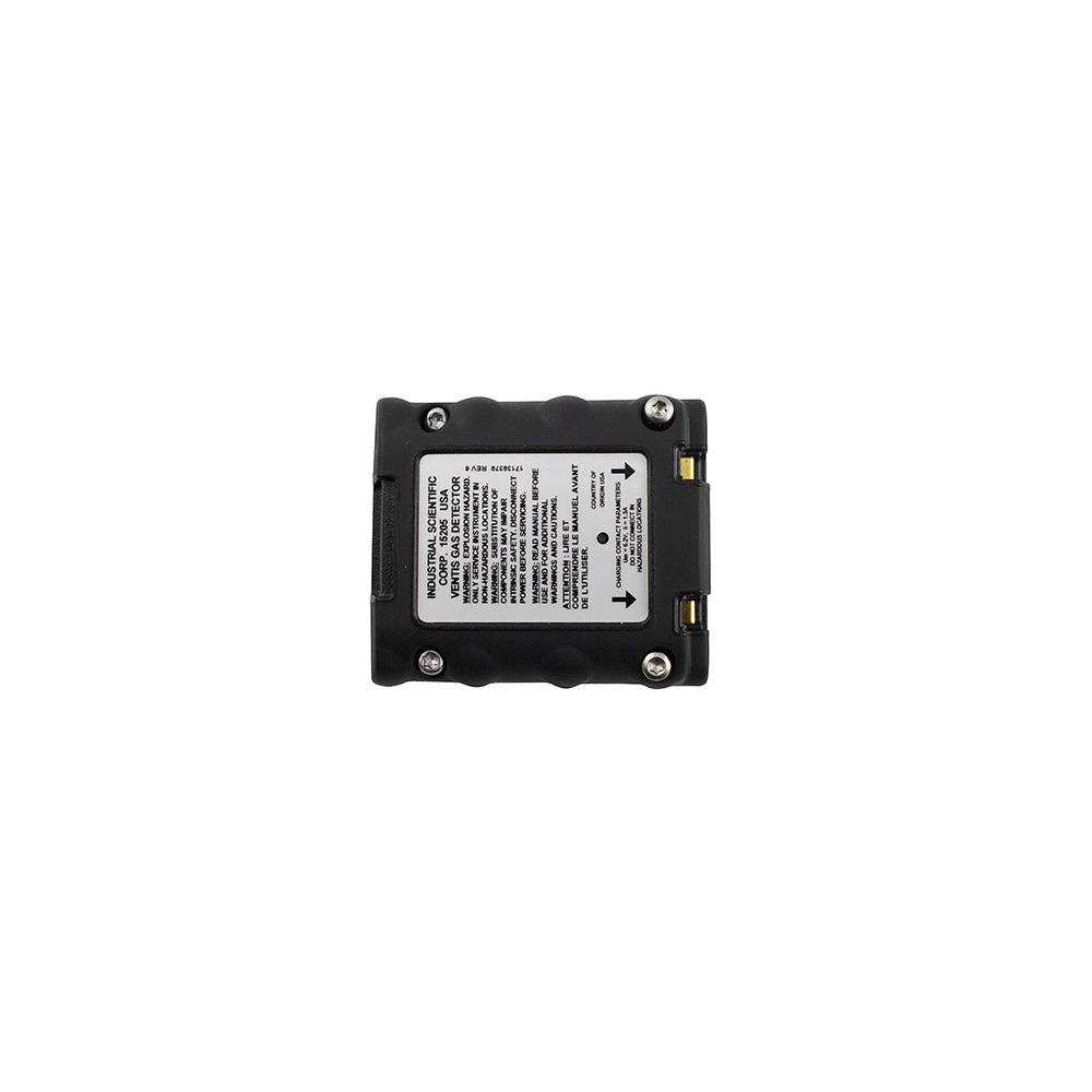 浩博103450防爆锂电池聚合物1500mAh定制3.7V本安型隔爆电源