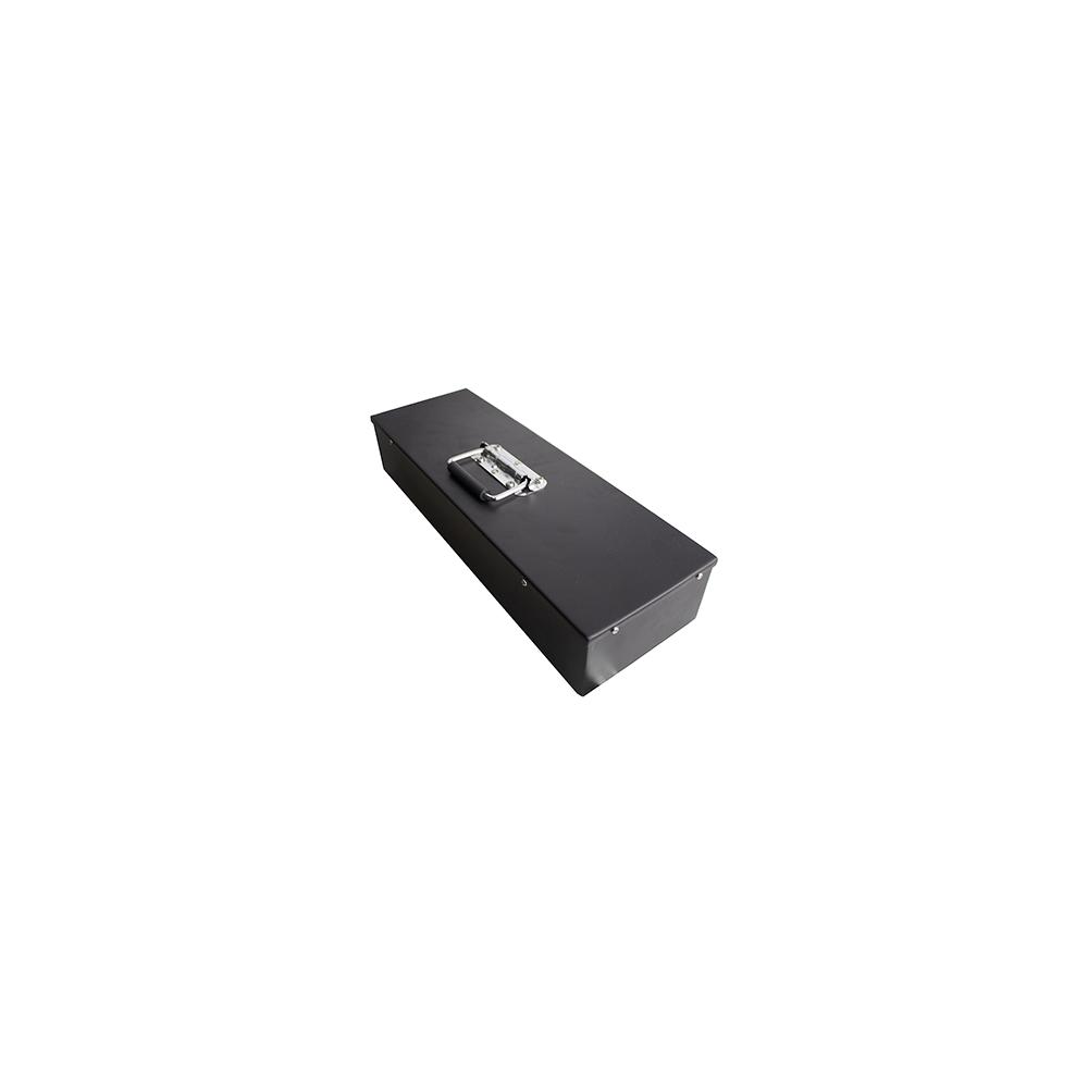 浩博21700锂电池定制12V机载备用动力储能180Ah特种电源生产厂家