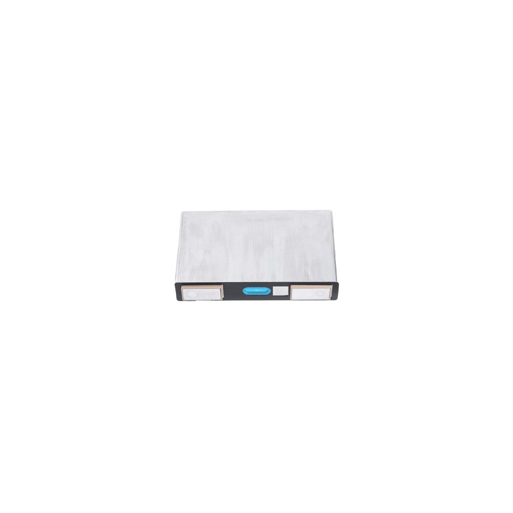 浩博-43℃<em>低温</em><em>电池</em>LP2714897碳硅负极30C大电流特种电源生产厂家