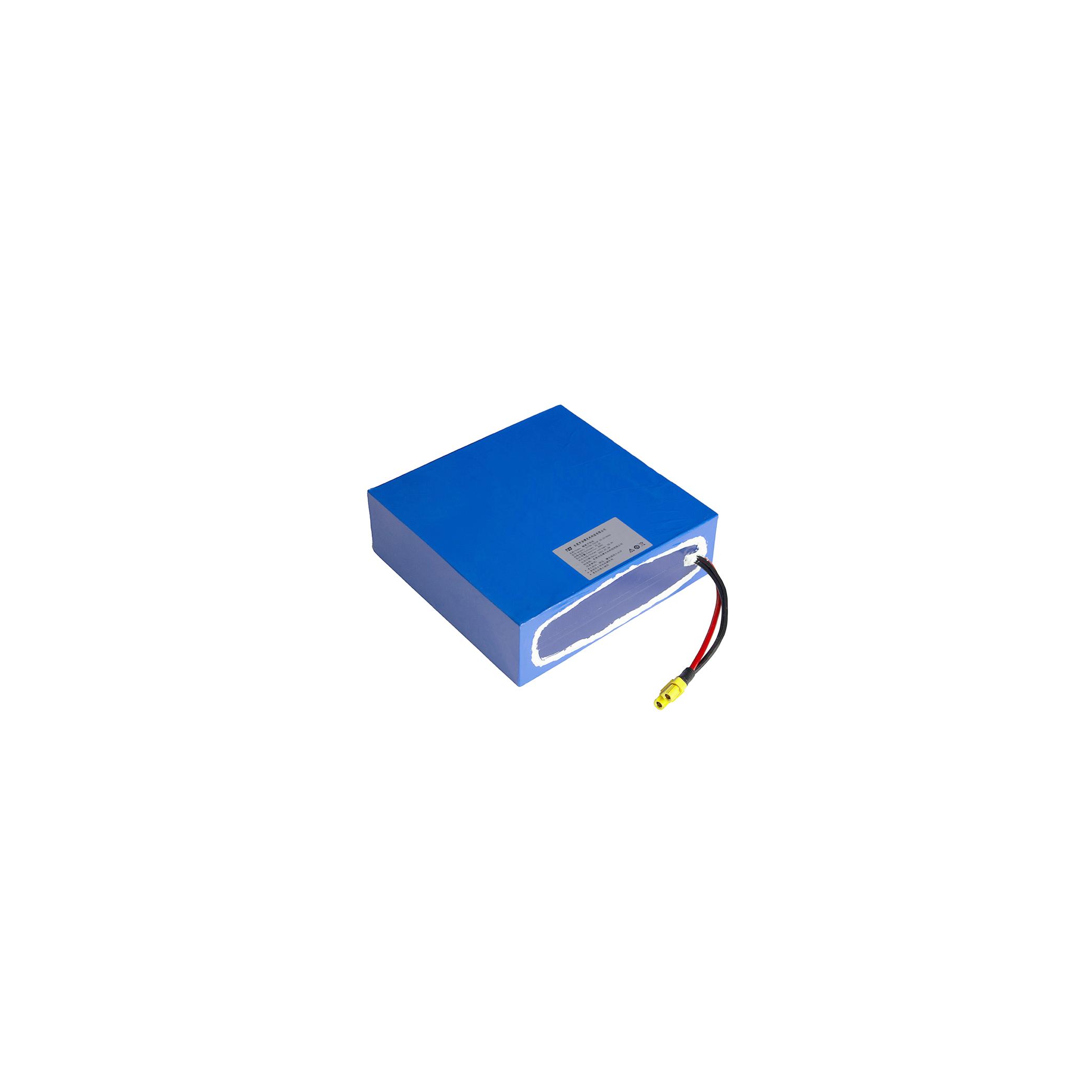 浩博21700低温锂电池25.2V84Ah可定制-40摄氏度特种电源生产厂家